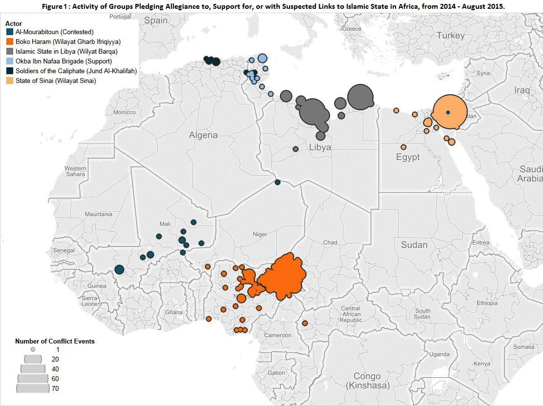 Libya_Sept 2015_Figure 1