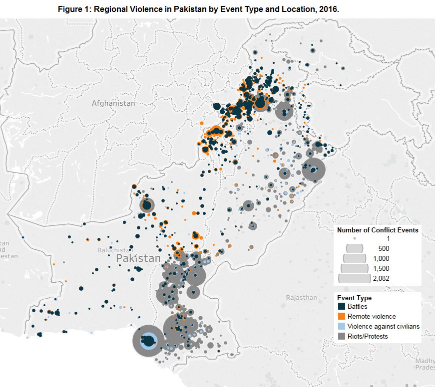 Figure 1_Regional-violence-Pakistan