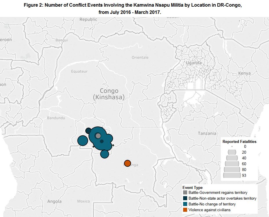 Figure 2_DRC