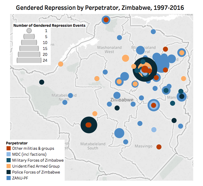 Gendered Repression_Zim_map