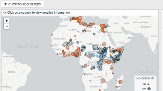 acled-data-for-algeria-showcase