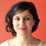 Asena Karacalti